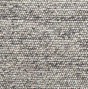 vloerkleed visgraat bruin vloerkleed niagara kwantum grijs interieur pinterest
