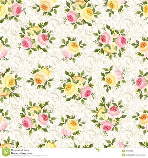 shabby fabrics spokane shabby fabrics spokane 28 images rustic shabby chic burlap and lace flowers wholesale