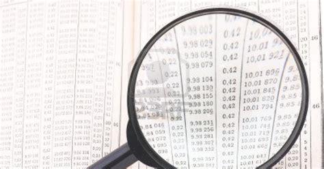 chambre de commerce ile de fiches de paie de janvier 2013 questions réponses