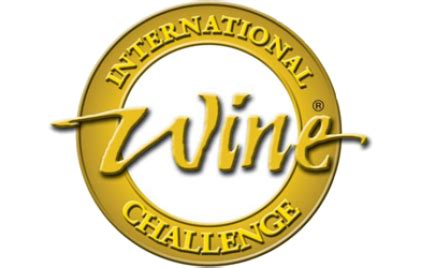 Bildergebnis für international wine challenge london gold