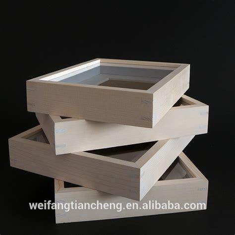 cadres bois pas cher 3d en bois profond ombre bo 238 te photo cadres en gros pas cher ombre bo 238 te cadres photo en vrac