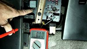 2002 Hyundai Sonata Fuel Pump Relay Location  Hyundai