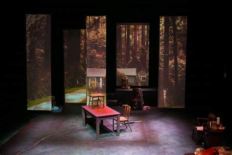 scene design department  theatre  dance  university  texas  austin