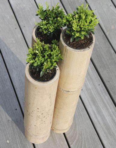ecobati produit 3 bambous greensteel gst pf std hs