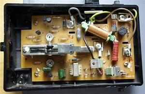 Fußpedal Nähmaschine Reparieren : fussanlasser privileg n hmaschine typ 1600 defekt ~ Watch28wear.com Haus und Dekorationen