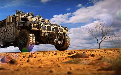 Vehicle Military Background Vehicles Wallpapers