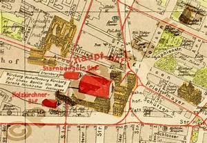 Plan B München : pharus pharus historischer stadtplan m nchen 1928 ~ Buech-reservation.com Haus und Dekorationen