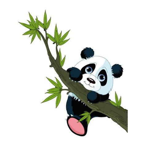stickers cuisine ikea power stickers stickers mural le panda