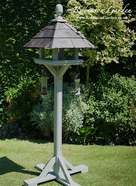 bird table tables garden plans birdtable homebase argos stand bargains wooden build asda making bath birdtables instructions birds hanging self