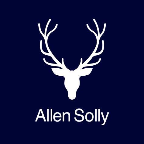 Allen Solly  Nagar Road  Pune Reviews, Allen Solly