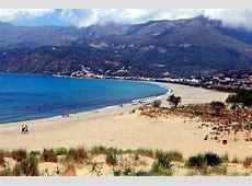 Plakias Village Amazing Crete accommodations