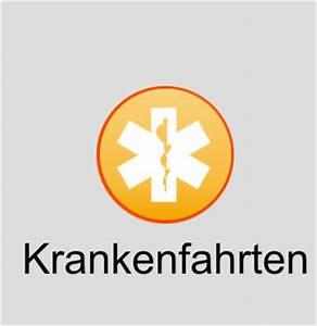 Abrechnung Krankenfahrten Taxi : ihr taxi ruf f r zeulenroda 036628 82345 ~ Themetempest.com Abrechnung