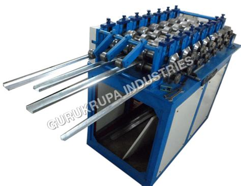 cold roll forming machine cold roll forming line roll