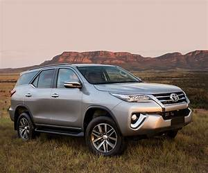 Toyota 4 runner 2016 spy photos 2017 2018 best cars for 2017 toyota 4runner limited invoice price
