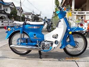 U0e23 U0e49 U0e32 U0e19 Pudfunshop C70 C90 C100 Honda C Honda C70 C50 C90