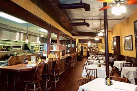 kitchen and company asheville best asheville restaurants top 10best restaurant reviews