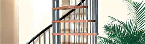 Poser Un Escalier Helicoidal by Fiche Faire Poser Un Escalier H 233 Lico 239 Dal Le Guide De