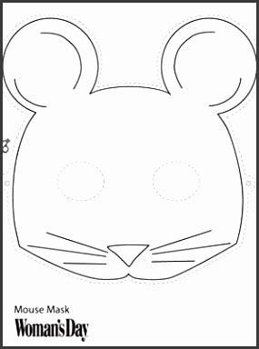 printable mask templates adults sampletemplatess