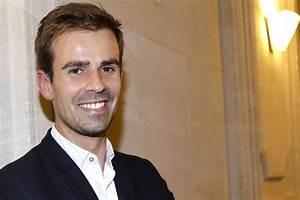 Jean Baptiste Marteau Instagram : france 2 qui est jean baptiste marteau joker du jt de 13 heures ~ Medecine-chirurgie-esthetiques.com Avis de Voitures