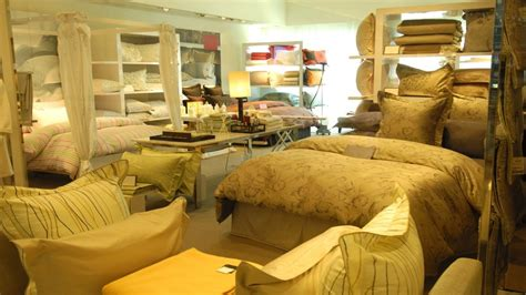 Home Furniture And Decor Stores, Cheap Home Decor Stores