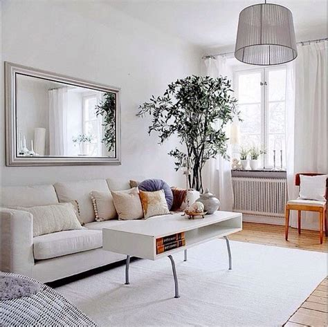 The Sofa Mirror best 25 mirror ideas on