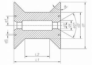 Häfner Und Krullmann : spule hkv 125 h fner krullmann gmbh ~ Watch28wear.com Haus und Dekorationen
