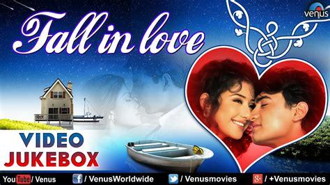 Fall In Love ♥ Most Romantic Songs ♥ Jukebox