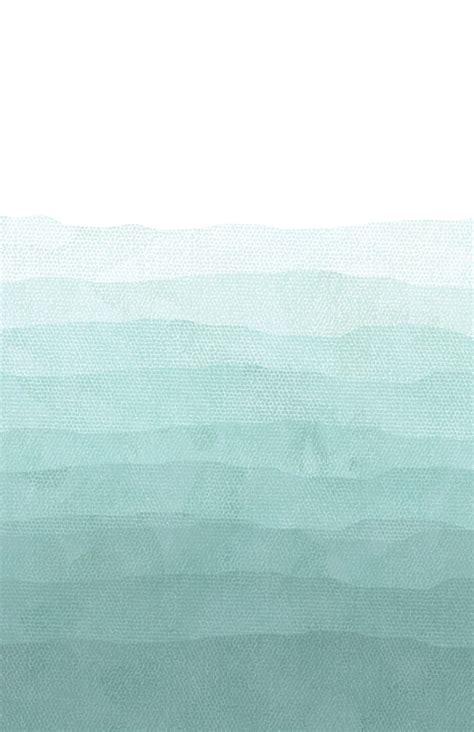 ombre invitation templates  printable paper trail design