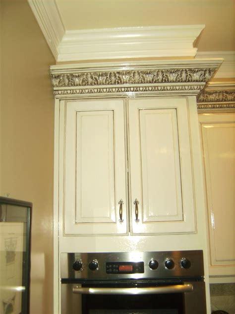 pinstripe glaze kitchen cabinets atlanta custom cabinets white with black gray pinstripe 4239