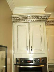 atlanta custom cabinets white with black gray pinstripe With kitchen colors with white cabinets with handmade stickers