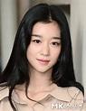 Seo Ye-ji (서예지) - Picture Gallery @ HanCinema :: The ...