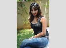 Actress Sanjana Latest Photos Hotstillsupdate Latest