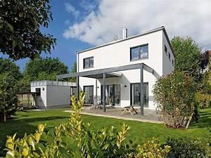 Fertighaus Weiss Preise : stadtvilla becker fertighaus weiss ~ Buech-reservation.com Haus und Dekorationen