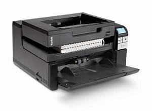 scanner kodak i2900 indonesia spesifikasi harga With kodak document scanner