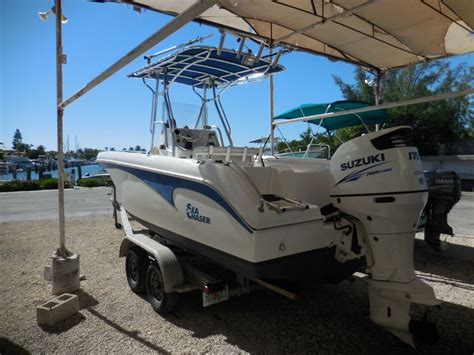 Daily Boat Rental Marathon Fl by Rental Boats In The Florida