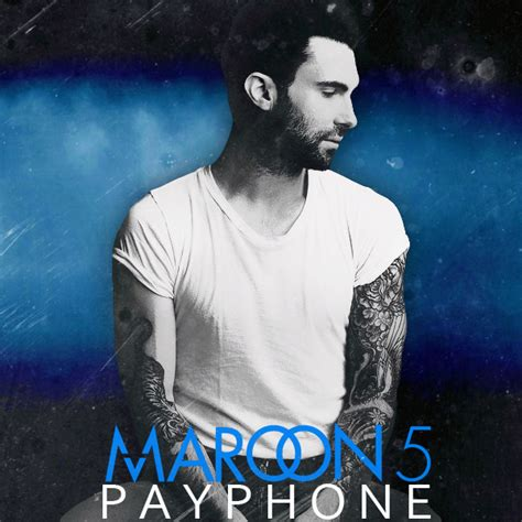 maroon 5 payphone download download maroon 5 payphone piano sheet music notes free