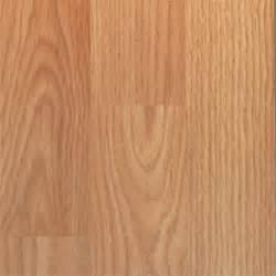 Discontinued Wilsonart Laminate Flooring