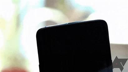 Oneplus Pop Camera Pro Face Unlock Pretty