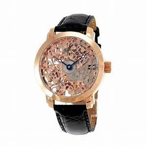 Montre De Marque Homme : meilleur marque de montre homme quels sont selon moi les ~ Melissatoandfro.com Idées de Décoration