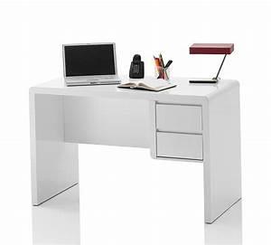 Schreibtisch Weiß 120 Cm : schreibtisch wei hochglanz roller interessante ideen f r die gestaltung eines ~ Whattoseeinmadrid.com Haus und Dekorationen