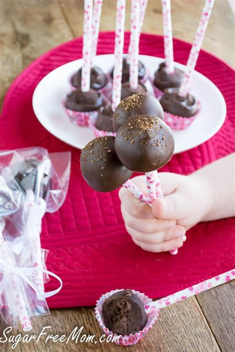 brownie cake pops 25 best ideas about brownie cake pops on