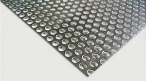 Tole Aluminium 2mm : les couleurs et les types des t les les t les sur mesure ~ Nature-et-papiers.com Idées de Décoration