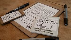The Skeptic's Guide To Low-Fidelity Prototyping — Smashing ...