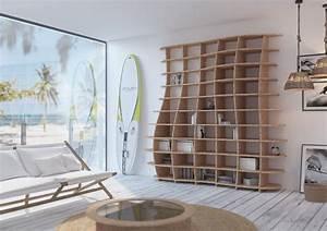 Wohnwand Nach Maß : m bel nach ma individuell im 3d konfigurator ~ Markanthonyermac.com Haus und Dekorationen