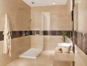 badezimmer bilder fliesen badezimmer fliesen ideen 95 inspirierende beispiele
