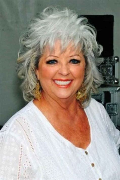 haircuts for fat women over 40 best women hairstyles