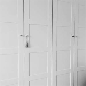 Ikea Pax Grimo : ikea pax ikeapolska ikeapax szafa sypialnia bedroom style garderobe bedroom w 2019 ~ Orissabook.com Haus und Dekorationen