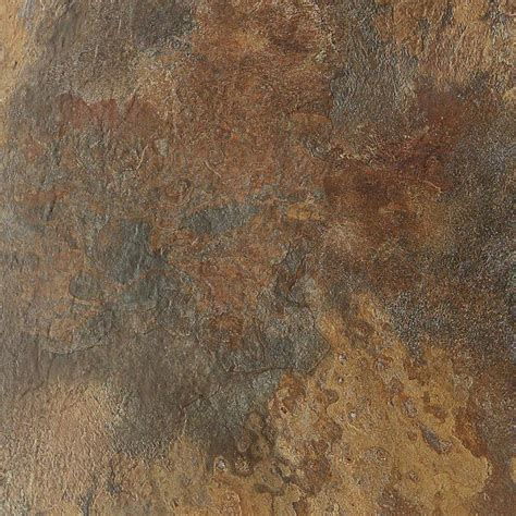 rustic copper riven slate tiles 600x300 nustone