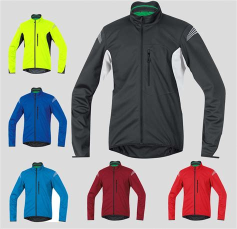 best cycling softshell best men 39 s spring outdoor cycling sport coats softshell