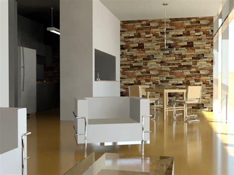 designer kitchen images 하늘 포털 조명 3247